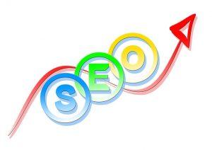 search-engine-optimization-411106_640