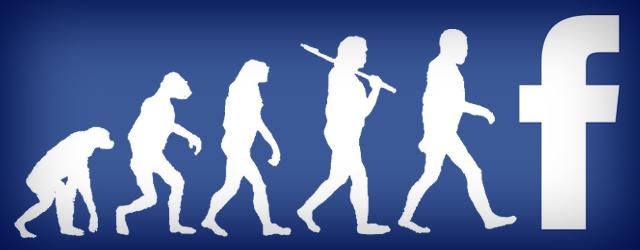 veniturile-facebook-au-crescut-cu-39-in-trimestrul-doi-la-4-04-miliarde-dolari-268090-1