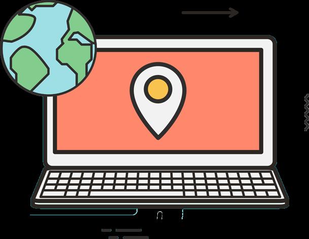 Cele mai bune servicii SEO. Servicii promovare online si promovare site google pentru magazin online