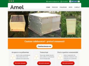 amel-industry-com