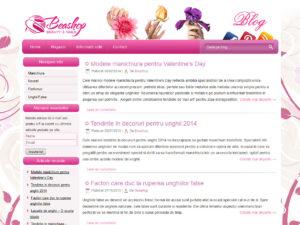 beashop-blog