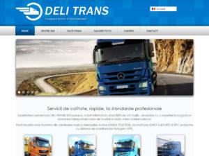 deli-trans