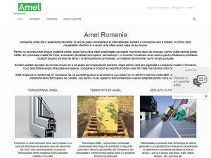 amel-ro