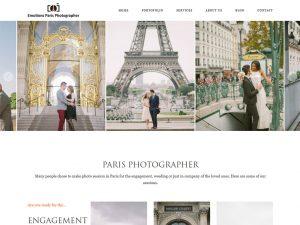 emotionparisphotographer-com