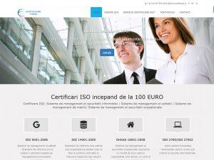 firma-certificare-ro