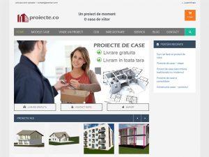 proiecte-co