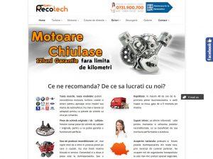 recotech-ro