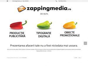 zappingmedia-ro