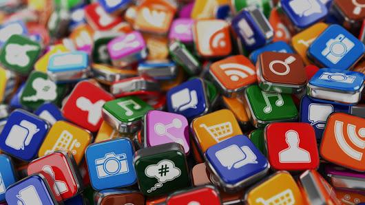marketing online site ului tau