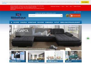 mobelhaus.com
