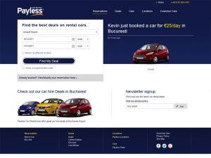 paylesscar.com.ro