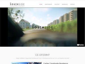 southsideresidence.ro