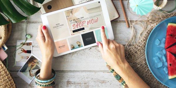 autoritatea magazin online