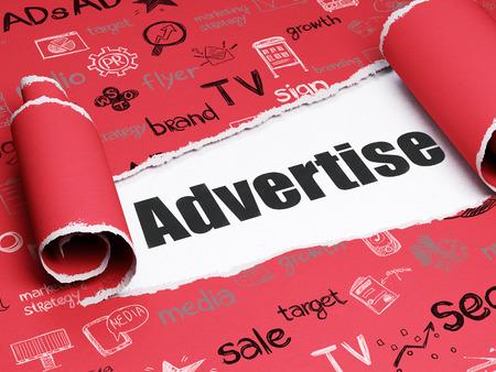 promovare site google ads